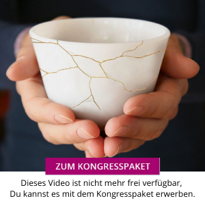 David Steindl-Rast *