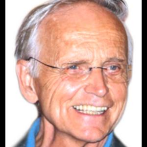 Speaker - Paul Zulehner