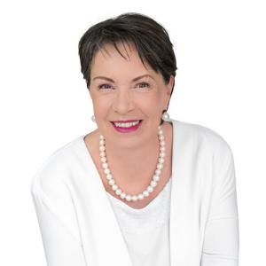 Speaker - Renata B. Vogelsang *