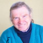 Markus Distelberger