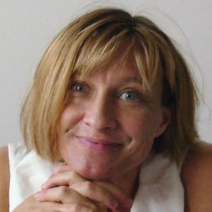 Speaker - Andrea Löhndorf